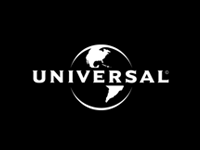 universal pictures acidimaging client