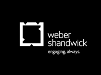 weber shandwick acidimaging client